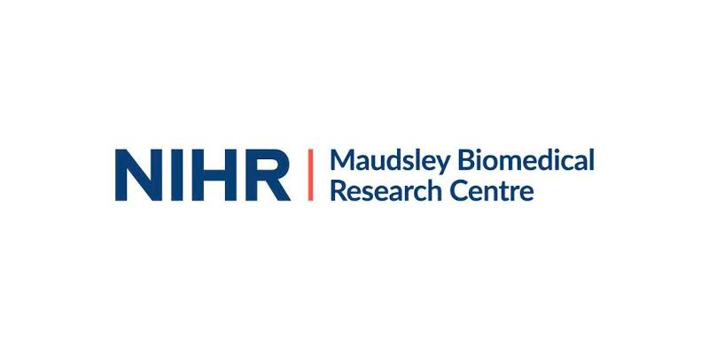 NIHR Maudsley Biomedical Research Centre